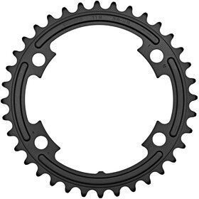 Shimano 105 FC-5800 - Plateau - 11-fois noir